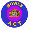 Domino Bowls Wear for Australian Capitol Territory Lawns Bowls Clothing