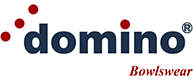 Domino Bowlswear, quality Australian made and designed lawn bowls apparel