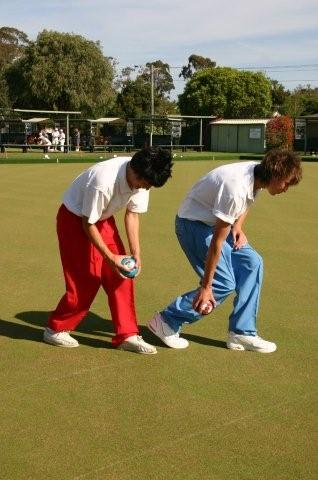 Domino for mens lawn bowls club coloured pants, vests other apparel. domino - the best bowls wear supplier and manufacturer