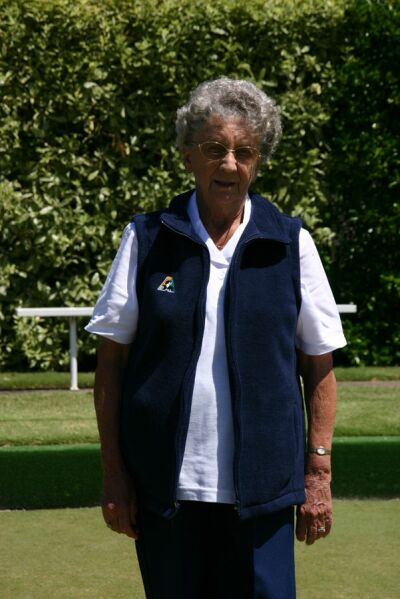 Domino Lawn Bowls Clothing - Vests